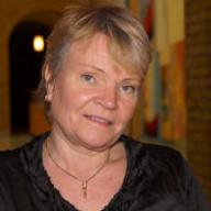 Kari Kjønaas Kjos