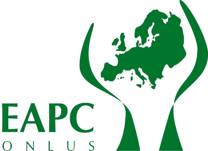 EAPClogo_green
