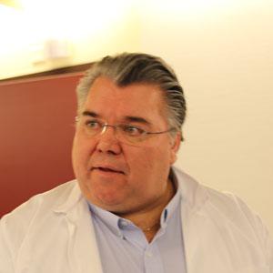 Morten Wold