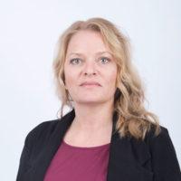 Karin Gran Kvaase