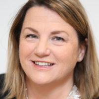 Julie Ling CEO i EAPC