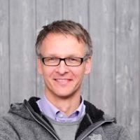 Lars Mandelkow